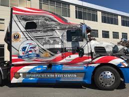 Daimler Trucks NA On Twitter: