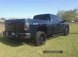 2020 Chevy Duramax 2007 Chevy Silverado 2500 4x4 Duramax Diesel ... Review The 2017 Chevrolet Silverado 2500 High Country Is A Good Kerrs Truck Car Sales Inc Home Umatilla Fl Chevy 2500hd Duramax Diesel Pickup Breaks Tie Rods Drag Racing At 2008 Chevrolet 3500hd Service Truck Vinsn1gbjc33688f175803 Crew Repair And Performance Parts Little Power Shop History Of The Engine Magazine 2003 4x4 For Sale In Gmc Sierra Denali 7 Things To Know Drive Brothers Photos Monster Rusty 1948 Willys Lifted Hill Climb Black Smoke Media New 2018 Crew Cab Ltz 4x4 Turbo