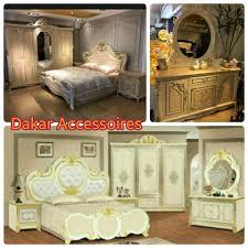 chambre royal chambre à coucher royal