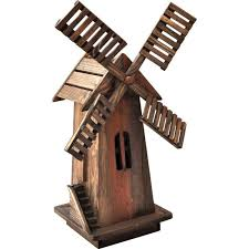 Windmills For Sale | Renewable Energy | Compare Prices At Nextag Backyards Cozy Backyard Windmill Decorative Windmills For Sale Garden Australia Kits Your Love This 9 Charredwood Statue By Leigh Country On 25 Unique Windmill Ideas Pinterest Small Garden From Northern Tool Equipment 34 Best Images Bronze Powder Coated Windmillbyw0057 The Home Depot Pin Susan Shaw My Favorites Lower Tower And Towers Need A Maybe If Youre Building Your Own Minigolf Modern 8 Ft Free Shipping Windmillsnet