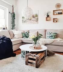 wohnen wie homelivingloove möbel höffner wohnen haus