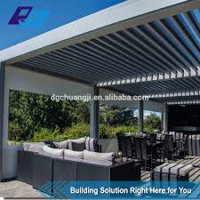 Aluminum Louver Roof & Exterior Aluminum Louvers And Aluminum ... Awnings And More Awning Of Metal Ideas About For Houses Full Size Alinium Louvre Warehouse Commercial And Home 25 Best Shading Devices Images On Pinterest Architecture Town Country Blinds Adjustable Johannesburg Mr Pergola Design Magnificent Patio Roof Panels Motorised House Proud Window Furnishings Restaurant Superior Awningsuperior Awnings End Fixed Louvres Privacy Screens Vanguard