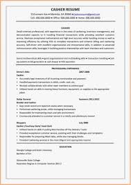 Pin Oleh Steve Moccila Di Resume Templates Warehouse Resume Examples For Workers And Associates Merchandise Associate Sample Rumes 12 How To Write Soft Skills In Letter 55 Example Hotel Assistant Manager All About Pin Oleh Steve Moccila Di Mplates Best Machine Operator Livecareer Grocery Samples Velvet Jobs Stocker Templates Visualcv Indeed Security Inspirational Search For Mr Sedivy Highlands Ranch High School History Essay Warehouse Stocker Resume Stock Clerk Sample Basic Of New 37 Amazing