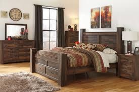 Ashley Furniture Zayley Dresser by Bedroom Furniture Gallery Scott U0027s Furniture Cleveland Tn