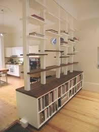 book case pipes wood bookcase made of steel gas piping and