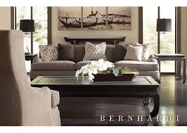 43 best i love haverty s furniture images on pinterest