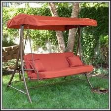Veranda Patio Furniture Covers Walmart by Walmart Outdoor Patio Furniture Covers Patios Home Decorating