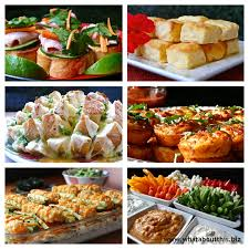 Favorite Appetizers | What About This? Best 25 Outdoor Party Appetizers Ideas On Pinterest Italian 100 Easy Summer Appetizers Recipes For Party Plan A Pnic In Your Backyard Martha Stewart Paper Lanterns And Tissue Poms Leading Guests Down To Freshments Crab Meat Entertaing 256 Best Finger Foods Ftw Images Foods Bbq House Wedding Hors Doeuvres Hors D 171 Snacks Appetizer Recipe Ideas Southern Living Roasted Fig Goat Cheese Popsugar Food