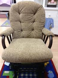 Best Chairs Storytime Series Sona by Chairs And Gliders Baby U0027s World And Kid U0027s Rooms