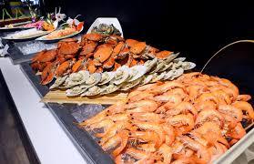 buffet cuisine 馥 50 台北馥敦飯店南京館taipei fullerton hotel east posts