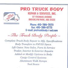 Pro Truck Body Repair & Services INC. - Home | Facebook Used Refrigerated Truck Body For Sale Kidron Truckbody The Complete Process Alinum Bodies From Knapheide Youtube Specialty Refrigeration Electrical Welding Dot Rh Ss Beds Utility Gooseneck Steel Frame Cm Moving Storage Kentucky Trailer Complete Electric Wind Up Steel Bent Arm System For Bodies To And Auto Collision La Mesa Lemon Grove By Appliances Competitors Revenue Employees Owler Dodge Ram 3500 Rhino Ling Entire Truck