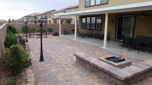 Patio Covers Las Vegas Nevada by Patio Cover J Or J Welder