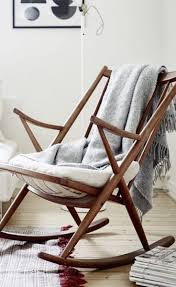 18 Marvelous Rocking Chair Designs That Are Worth Having ... Fding The Value Of A Murphy Rocking Chair Thriftyfun Black Classic Americana Style Windsor Rocker Famous For His Sam Maloof Made Fniture That Vintage Lazyboy Wooden Recliner Unique Piece Mission History And Designs Homesfeed Early 20th Century Chairs 57 For Sale At 1stdibs How To Make A Fs Woodworking 10 Best Rocking Chairs The Ipdent Best Cushions 2018 Restoring An Old Armless Nurssewing Collectors Weekly Reviews Buying Guide August 2019