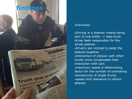 Next Step Meeting EU Truck Platooning Challenge - Ppt Download Choosing The Best Trucking Company To Work For Good Truck Driving 43 Best Driver Appreciation Week Images On Pinterest Can A Trucker Earn Over 100k Uckerstraing The Road Is My Home Jennifer Kerrigan Photography Ownoperator Niche Auto Hauling Hard To Get Established But 10 Cities Drivers Sparefoot Blog Hshot Trucking Pros Cons Of Smalltruck Everydayautopartscom Qx56 Pathfinder Armada Titan Pickup Passing Very Close At Shimla Manali Ghwayhimachal Pradesh Relationship Between Dispatcher And Trucks Dispatch Resume Pdf New An Expert Team Of Essay Writers