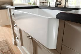 Blanco Silgranit Sinks Uk by Blanco Introduces The Cerana Apron Front Kitchen Sink