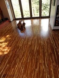 11 best tiger stripe bamboo flooring images on pinterest strand