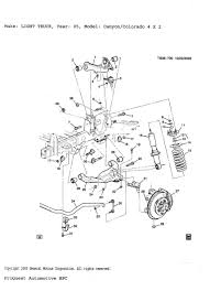 Chevy Colorado Front Suspension Diagram - ( Simple Electronic ... 2007 Chevy Impala Front Suspension Diagram Block And Schematic Hoppos Online Vehicle Hydraulics And Air Silverado 1500 Lift Kits Made In The Usa Tuff Country 2018 2333 Likes 13 Comments Lifted Truck Parts Mcgaughys Rear Basic Guide Wiring Venture Database Lumina Free Diagrams Chevrolet Complete 471954 Spring Alignment Jim Carter 1996 S10 All Kind Of Your Expectations Find Ideal Suspension Manufacturer For
