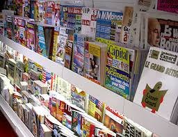 100 Home Design Magazines List Of Magazines By Circulation Wikipedia