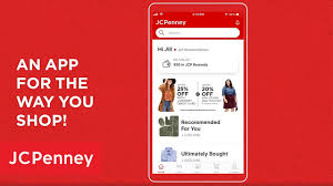 Free JCPenney Apps For IPhone & Android, Download Our JCP App Applying Discounts And Promotions On Ecommerce Websites Bpacks As Low 450 With Coupon Code At Jcpenney Coupon Code Up To 60 Off Southern Savers Jcpenney10 Off 10 Plus Free Shipping From Online Only 100 Or 40 Select Jcpenney 30 Arkansas Deals Jcpenney Extra 25 Orders 20 Less Than Jcp Black Friday 2018 Coupons For Regal Theater Popcorn Off Promo Youtube Jc Penney Branches Into Used Apparel As Sales Tumble Wsj