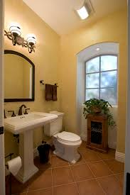 Kohler Bancroft Single Hole Pedestal Sink by Kohler Memoirs Pedestal Sink Pedestal Sink Installers Boisekohler