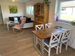 hegau vacation rentals homes hilzingen germany airbnb