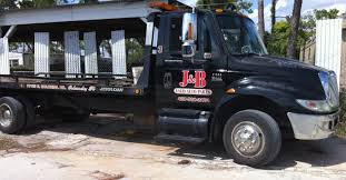 100 Trucks For Sale Orlando J And B Used Auto Parts