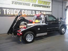 Tow Trucks For Sale|Ford|F-450 Vulcan 810|Fullerton, CA|New Light ... Peugeot Offering New Lightduty Truck Body Options Heavy Vehicles Allnew 2019 Silverado 1500 Pickup Truck Full Size Ancap Considering Crash Testing Trucks And Vans 2015 Chevrolet Gmc Sierra Lightduty Trucks Can Tow Foton Light Duty Trucks Youtube 2017 Ford F350 Super Duty Isuzu Malaysia Delivers New Elf Npr Light To Tenaga Nasional The Year Of The Thefencepostcom Shacman Light Duty Trucksshacman Choose Your 2018 Filebharatbenz 914 R Front 2 Spivogel 2012jpg