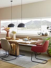 neue esszimmermöbel für ihr zuhause schöner wohnen kollektion