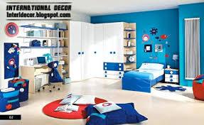 couleur peinture chambre enfant peinture pour chambre enfant chambre fille peinture couleur violet