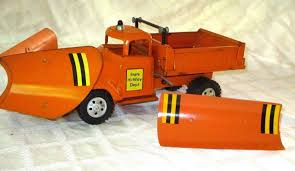 1957-TONKA STATE HI-WAY DEPT SERVICE HYDRAULIC DUMP TRUCK-2 ... Tonka Americas Favorite Toys Truck Trend Legends Classics Mightiest Dump Toy At Mighty Ape Nz 65th Anniversary Of Classic Steel Review Funrise_toys Chuck Friends The Christmas Tree Shops Us 3800 Used In Hobbies Diecast Vehicles Cars Sandi Pointe Virtual Library Collections Shopswell Trucks Value Dodge You Can Still Buy Steel Toy Trucks Doobybraincom Funrise Cstruction Durable Building How Much Are Old Metal Worth Best Resource