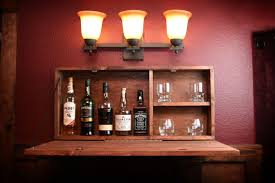 Locking Liquor Cabinet Amazon by Furniture Splendid Liquor Cabinet Furniture For Your Wine Cabinet