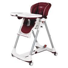 Graco Harmony High Chair Recall by Graco Harmony Highchair Recall Arm Chair Graco High Chair Booster