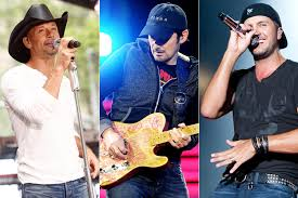 100 Country Songs About Trucks 14 Simple Rules For Writing A Hit Rolling Stone