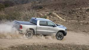 100 Used Chevy 4x4 Trucks For Sale Best 2019 Pickup Trucks For Under 50000
