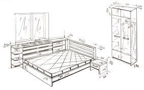 Diy Log Furniture Plans DIY wood hammock stand plans  venerynevusear
