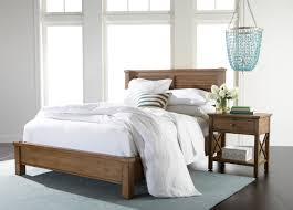 Ethan Allen Furniture Bedroom by Drake Bed Beds