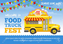 Food Truck Festival Poster Design Template. Cute Vintage Food ... Lv Food Truck Fest Festival Book Tickets For Jozi 2016 Quicket Eugene Mission Woodland Park Fire Company Plans Event Fundraiser Mo Saturday September 15 2018 Alexandra Penfold Macmillan 2nd Annual The River 1059 Warwick 081118 Cssroadskc Coves First Food Truck Fest Slated News Kdhnewscom Columbus Sat 81917 2304pm Anna The