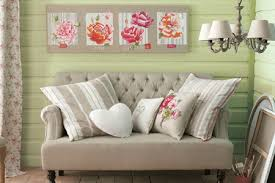 best diet plan decorating with cushions pictures