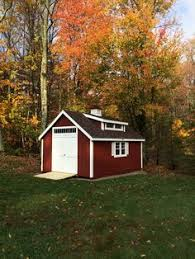 Kloter Farms Used Sheds by Color Ideas For Barn House Roof Windows Etc Shed Along With