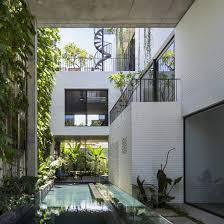 104 Architecture Of House Dezeen Awards 2020 Project Category Winners Revealed