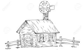 Drawn Farm Farm Barn - Pencil And In Color Drawn Farm Farm Barn How To Draw Cartoon Hermione And Croohanks Art For Kids Hub Elephants Drawing Cartoon Google Search Abc Teacher Barn House 25 Trending Hippo Ideas On Pinterest Quirky Art Free Download Clip Clipart Best Horses To Draw Horses Farm Hawaii Dermatology Clipart Dog Easy Simple Cute Animals How An Anime Bunny Step 5 Photos Easy Drawing Tutorials Drawing Art Gallery Kitty Cat Rtoonbarndrawmplewhimsicalsketchpencilfun With Rich