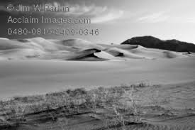 Great Sand Dunes Clipart Images And Stock Photos