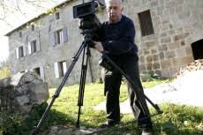 photographies sur le thème depardon raymond sébastien calvet
