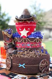 Dallas Cowboys Baby Room Ideas by Best 25 Cowboy Diaper Cakes Ideas On Pinterest Cowboy Baby