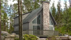 Beaver Homes And Cottages - Trillium Home Hdware Beaver Homes Cottages Limberlost And Soleil Brookside Rideau Home Cottage Design Book 104 Best Images On Pinterest Tiny Whitetail Crossing Friarsgate