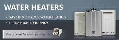 Heaters Alpine Home Air Products