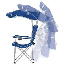Rio Hi Boy Beach Chair With Canopy by Interior Design Canopy Beach Chairs Beach Chair With Shade In