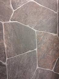 Flooring Vinyl Versus Linoleum Floors Laminate Floor