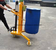China Manufacturer 450kg Capacity Oil Drum Hydraulic Hand Pallet ... Drum Handling Equipment Material For Drums Xwc240005drum Hand Truck 30btmastermans Adjustable Hand Truck Drums Roul Fut Manuvit Videos China 450kg Hydraulic Lifter Portable Trolley Fairbanks Steel Capacity 30 55 Gal Load Trucks Moving Supplies The Home Depot 156dh Stainless Vestil Barrel And Harper 700 Lb Glass Filled Nylon Convertible Oil Whosale Suppliers Aliba Buffalo Tools 600 Heavy Duty Dolly 1000