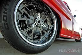 100 1959 Chevy Panel Truck Apache Greening Autos Shop Fuel Curve
